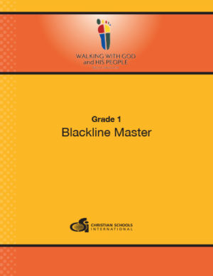 Teacher's E-Guide - Grade 1