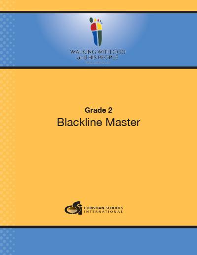 Teacher's E-Guide - Grade 2
