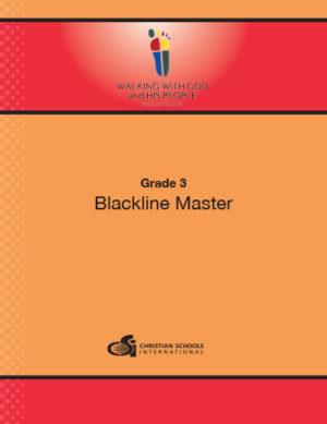 Teacher's E-Guide - Grade 3